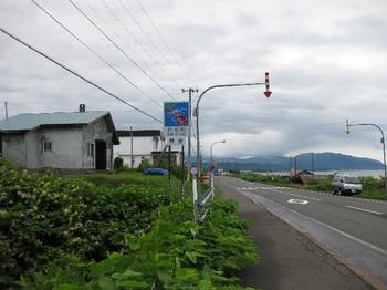bky010_20110712.jpg