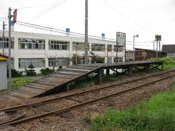 bky013_20110712.jpg
